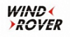 Wind-rover